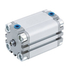 ADVU Series Compact Cylinder(ISO6431)