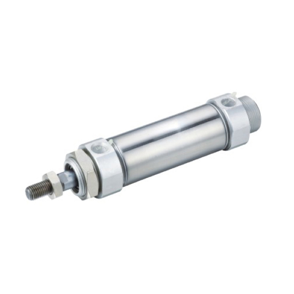 CM2 Series Stainless Steel Mini Cylinder